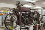 1918 Indian Power Plus 1000cc