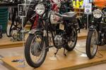 1959 BSA DBD34 - 500cc