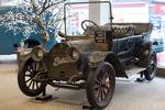 1910 Buick – purchased in 1915